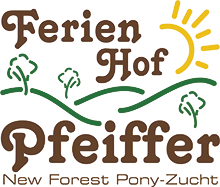 Holiday Farm Pfeiffer logo